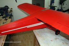 Piper_2014-02-103.jpg