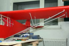 Piper_Severin_2014-02-163.jpg